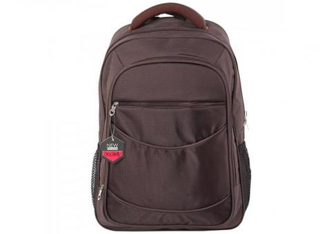 Tas Ransel - Well Brown