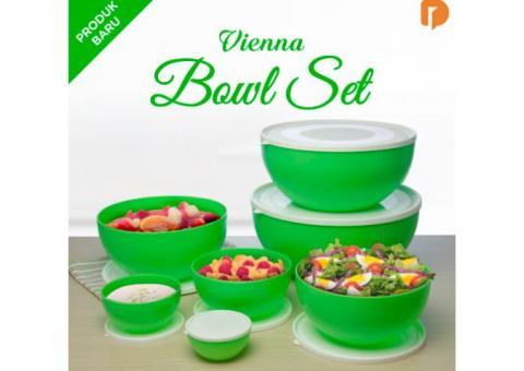 Vienna Bowl