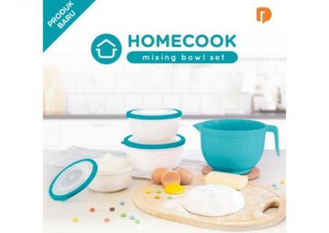 Homecook Mixing Bowl