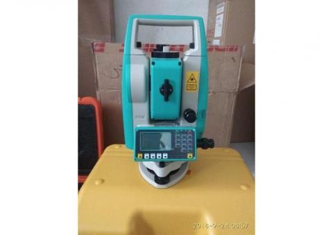 Total Station RUIDE RTS-822R2