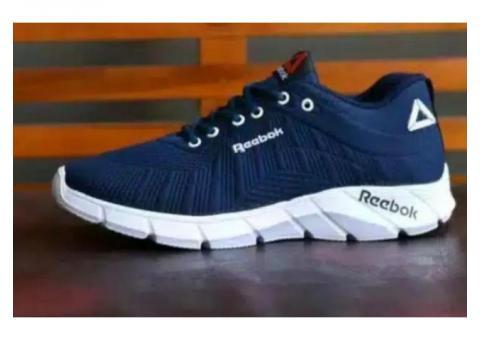 Sepatu Running / untuk santai Reebok